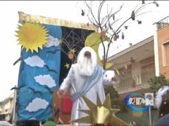 Carnevale Cavallino 2