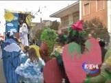 Carnevale Cavallino 3