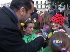 Carnevale Cavallino 4