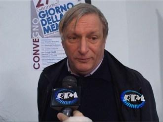 Don Ciotti 3