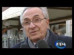 Carmine Carlucci