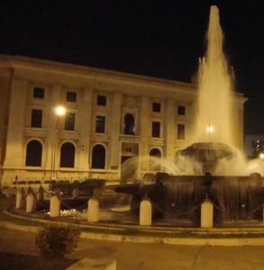 banca d'italia taranto