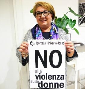 Stella-Maris-violenza-donne