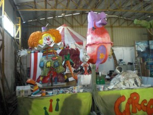 carnevale 2016 castellaneta
