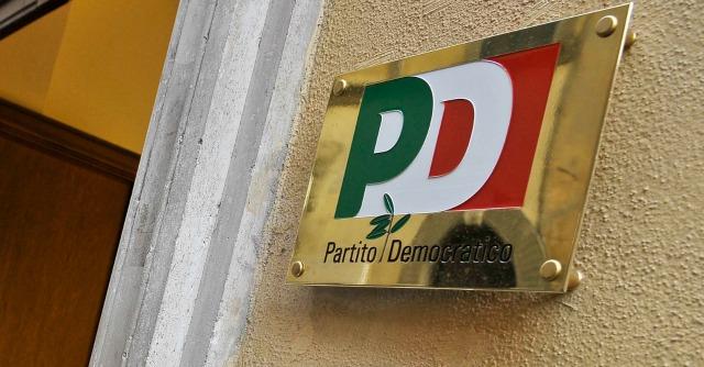 PD Puglia