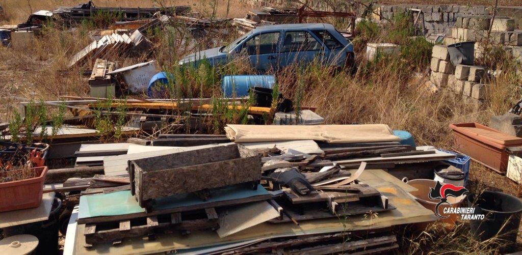 sito-abbandono-rifiuti