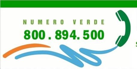 Reati ambientali, numero verde Rangers d'Italia