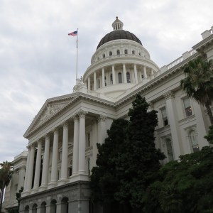 california electricity consumers transparency bill