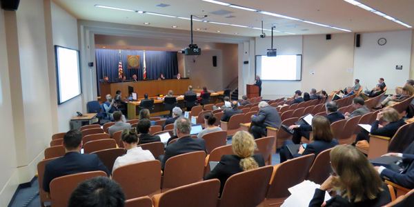 CAISO PUCO Colorado Public Utilities Commission withholding