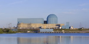 Clinton-Nuclear-Plant-(Source-Exelon)-slider-web