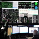 ERCOT summer operating reserves ORDC