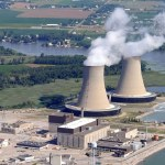 michigan, miso, nuclear plant retirements