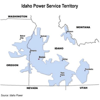 Idaho-Power-joins-CAISO EIM