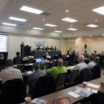 Mid-Atlantic Power Market Summit Infocast