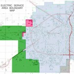 puct, ercot, spp, lubbock power & light, entergy