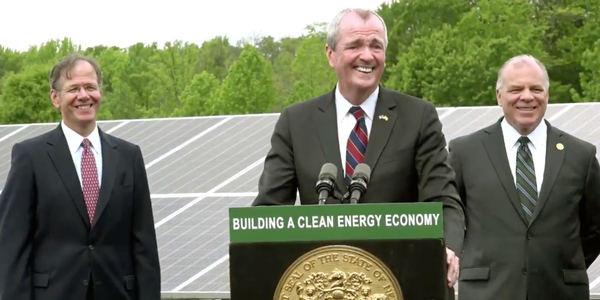 new jersey nuclear subsidy renewable generation