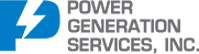 Power Generation Services