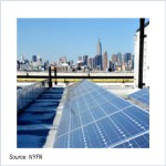Clean Energy Fund, new york, clean energy standard