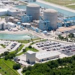 NexteraEnergy Nuclear Energy Institute extortion