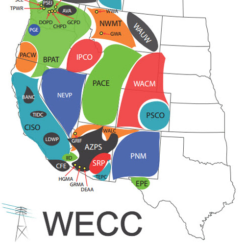 Western-Interconnection-Balancing-Authorities-WECC-FI Salt Lake City Area Map Of Western on salt fork wildlife area, map of salt lake county area, map of cities in utah salt lake county, map of slc international airport, map of lake george area, map of lake county college, greater salt lake city area, map of midwest states with counties, map of lake of the ozarks area, salt lake city surrounding area, map of bullhead city and surrounding areas, map of south salt lake, map of big bear lake area, map of lake charles area, map of park city utah area, salt lake city utah area, map of downtown park city utah, map of norris lake area, map of park city utah and surrounding towns, map of u.s. territories,