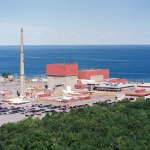 entergy exelon fitzpatrick public citizen nuclear power