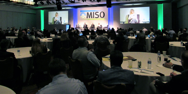 miso market symposium electrification