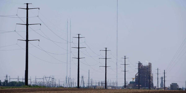 proposed tariff revisions Westar Energy proposed tariff revisions