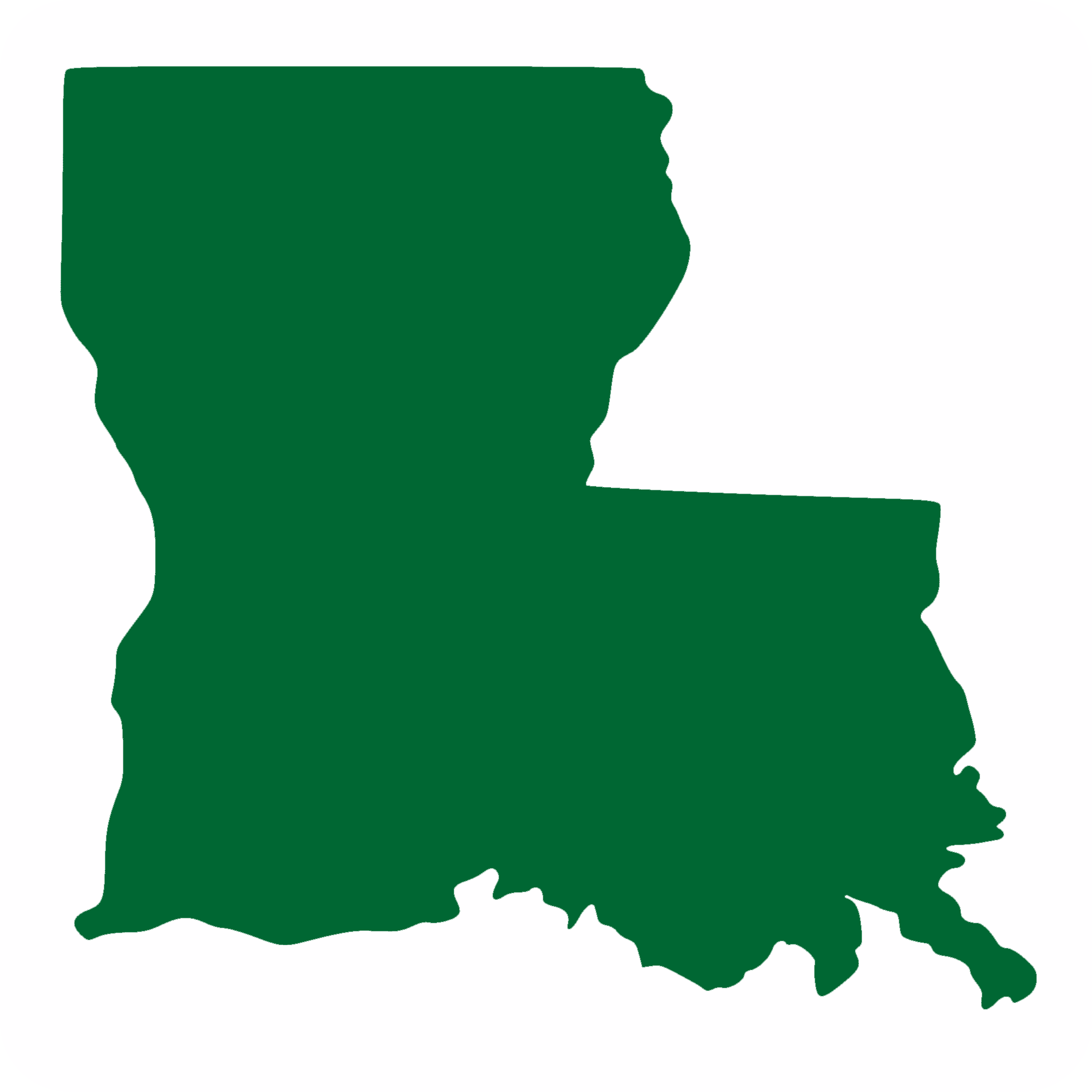 Mental Health Resources In Louisiana