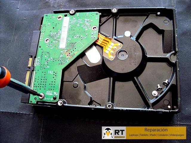 reparacion disco duro no detectado por pc (2)
