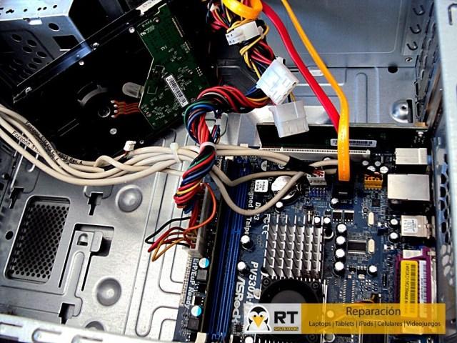 reparacion disco duro no detectado por pc (9)