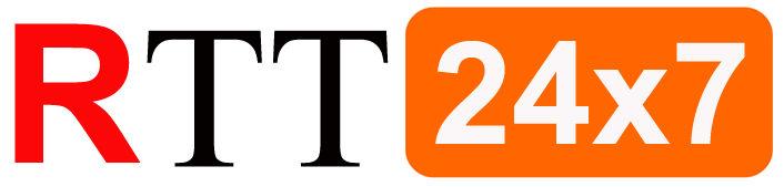 Tech News in Tamil | Technology News in Tamil – RTT24x7