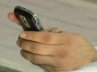 Ver vídeo  'Atención al uso del móvil'