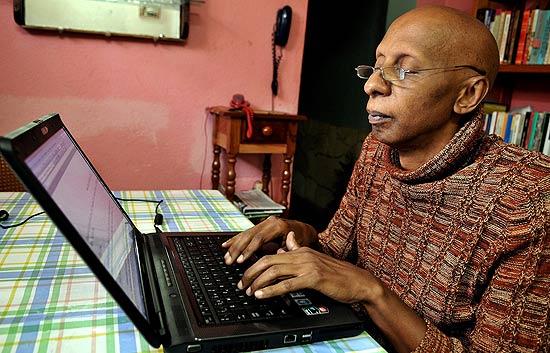 https://i1.wp.com/www.rtve.es/imagenes/guillermo-farinas-disidente-cubano-huelga-hambre-esto-bola-no-se-puede-parar/1267405821705.jpg