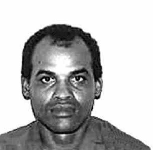 Orlando Zapata Tamayo en una foto sin fechar