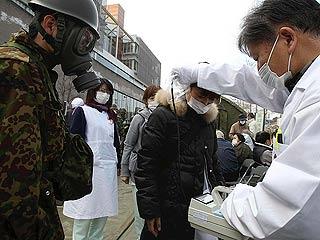 Ver vídeo 'Otra explosión en un reactor de Japón aumenta el temor nuclear'