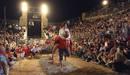 Ir a Fotogaleria Arden las hogueras en la noche de San Juan