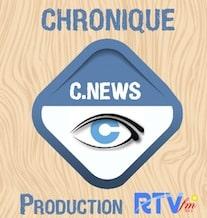 Chronique CNEWS