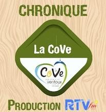 Chronique CoVe