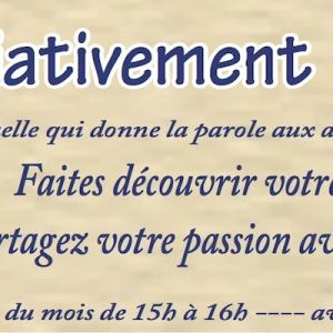 vignette-associativement-votre