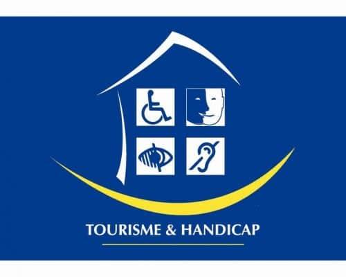 Carpentras: Portes ouvertes sur le Handicap Samedi 1er avril de 14h30 à 17h30