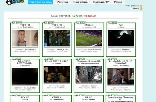 Weeb.tv / fot. Weeb.tv