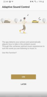 Screenshot_20190426-224414_Headphones