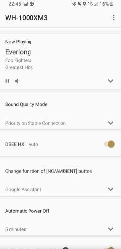 Screenshot_20190426-224530_Headphones
