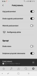 Sonos App 5