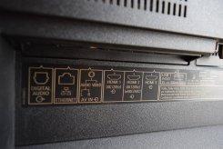Panasonic TX-65JZ2000 / fot. rtvManiaK.pl
