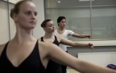 Kunstencentrum en Nova College starten dansopleiding