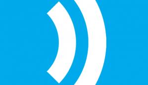 Televisiestoring verholpen: RTV Seaport weer in de lucht