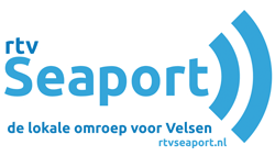 Weekbladen en RTV Seaport werken samen