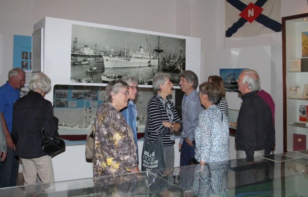 2014 09 VisserijMuseum (2)