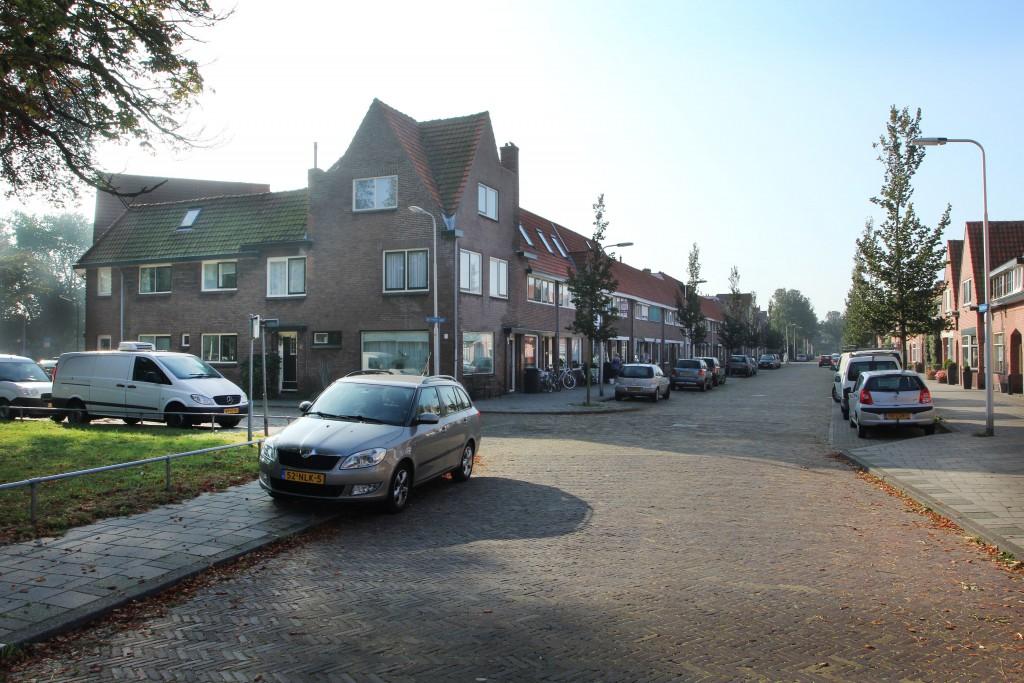 Stadsschouwburg Velsen